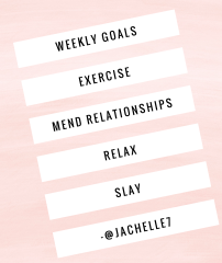 weekly-goals.png